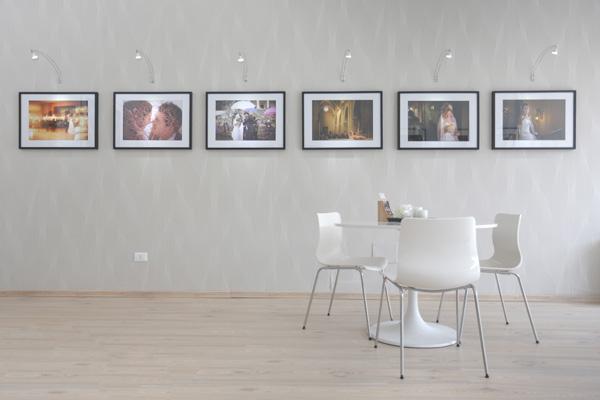 foto-matrimoni-atelier-fantini