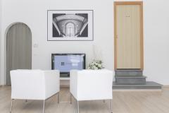 DamianoFantini-poltrone-atelier