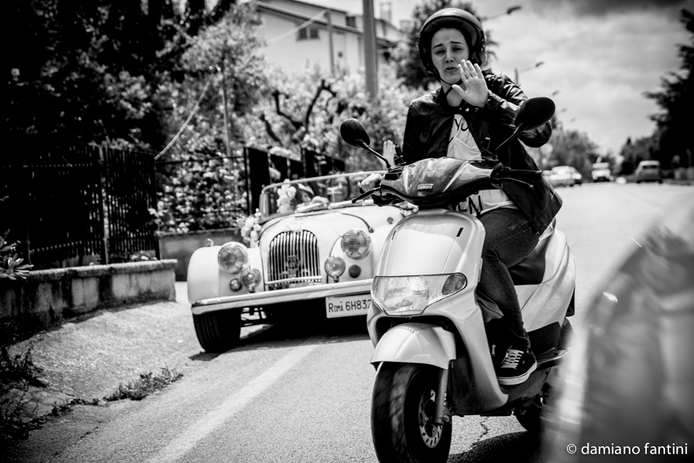 ©DamianoFantini-60