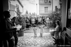 ©DamianoFantini-25
