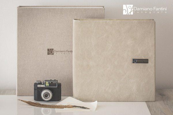 Servizio foto matrimonio Classic: Damiano Fantini