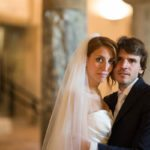 Dora: testimonial fotografo di matrimonio