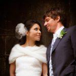 Francesco & Emma: testimonial fotografo Damiano Fantini