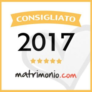 Riconoscimento Matrimonio.com