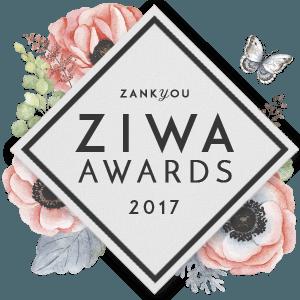 Premio fotografia Ziwa 2017