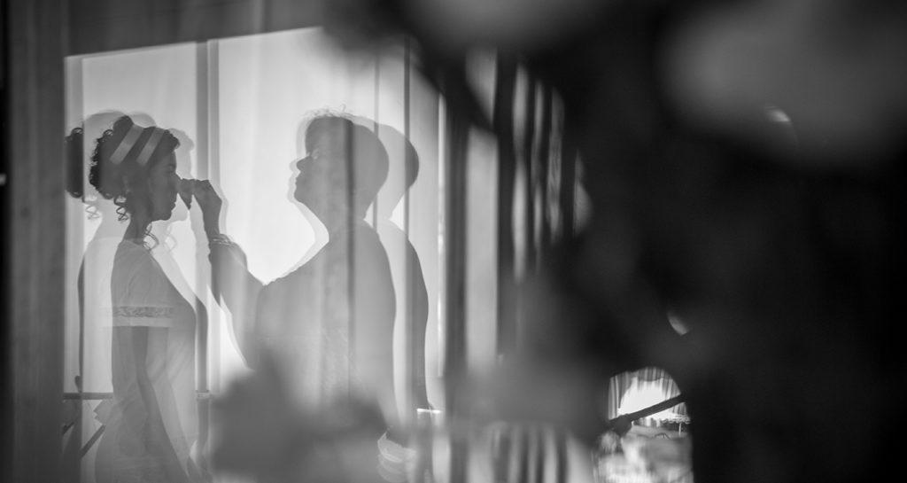 Il servizio fotografico di matrimonio… questo sconosciuto!