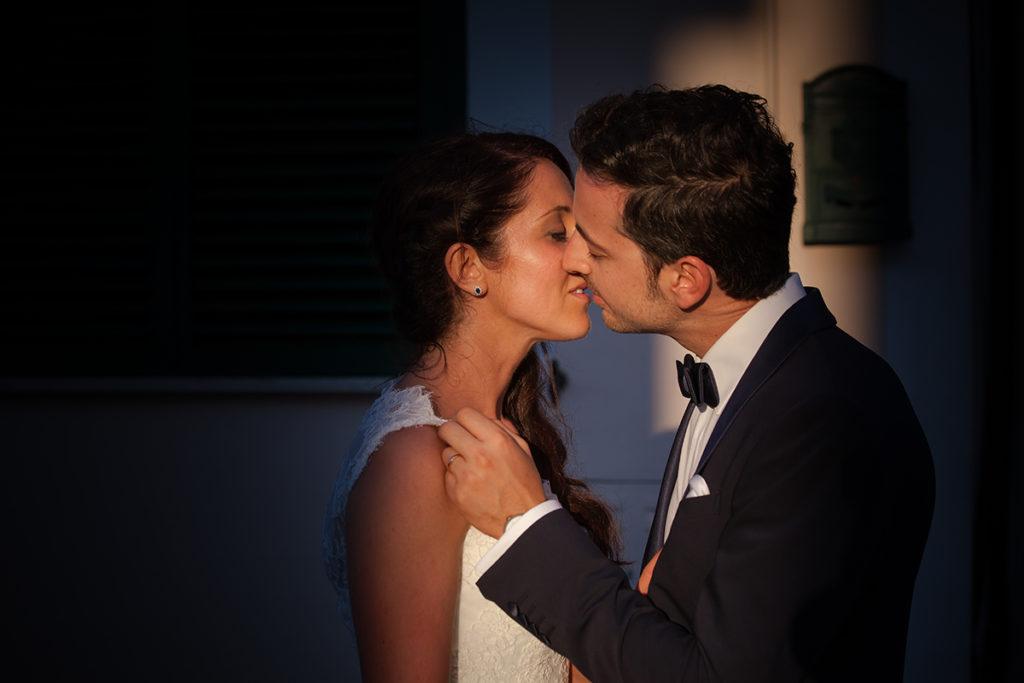FOTOGRAFIE DI MATRIMONIO O FOTOCOPIE?
